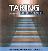 Lowe, Taking the First Step, 7e - Digital Ebook