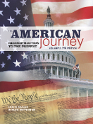 Baker, The American Journey, Volume 2, 7e